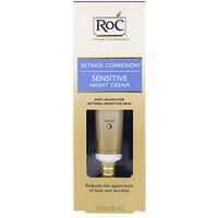 Ретинол Коррексион, ночной крем для чувствительной кожи, 1 жидк. унц. (30 мл) - фото