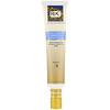 RoC, Corrección de Retinol, crema nocturna para pieles sensibles de 30 ml