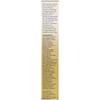 RoC, ريتينول كوريكسيون، كريم مسائي للبشرة الحساسة، 1.0 أوقية سوائل (30 مل)