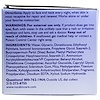 RoC, Multi Corrección, crema nocturna restauradora 5 en 1 de 48 g
