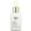 RoC, Retinol Correxion Line Smoothing Daily Serum, 1 fl oz (30 ml)