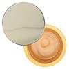 RoC, Multi Correxion, Revive + Glow, Gel Cream + Vitamin C, 1.7 oz (48 g)