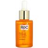 RoC, Multi Correxion, Revive + Glow, Daily Serum + Vitamin C, 1 fl oz (30 ml)