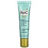 RoC, Multi Correxion,补水 + 丰盈,眼霜,0.5 液量盎司(15 毫升)