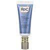 RoC, 多方位多效 5 合 1 眼霜,0.5 液量盎司(15 毫升)