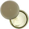 RoC, Retinol Correxion, Max Hydration Cream, 1.7 oz (48 g)