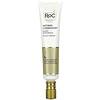 RoC, Retinol Correxion, Deep Wrinkle Night Cream, 1 fl oz (30 ml)