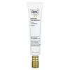 RoC, Retinol Correxion, Deep Wrinkle Filler, 1 fl oz (30 ml)