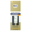 RoC, Retinol Correxion, Deep Wrinkle Daily Moisturizer, SPF 30, 1 fl oz (30 ml)