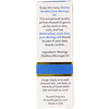 Russell Organics, Moringa Oil, 2 fl oz (60 ml)