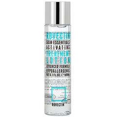 Rovectin, Skin Essentials 活化護理乳液,6.1 液量盎司(180 毫升)