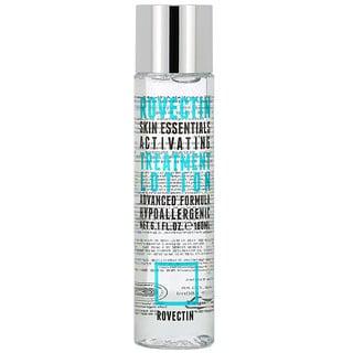 Rovectin, Skin Essentials Activating Treatment Lotion, 6.1 fl oz (180 ml)