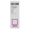 Rovectin, Cica Care Sleeping Pack, 2.7 fl.oz  (80 ml)