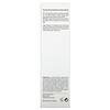 Rovectin, Skin Essentials Barrier Repair Multi-Oil, 3.4 fl. oz. (100 ml)