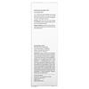 Rovectin, Clean Lotus Water Cream,  2.1 fl oz (60 ml)