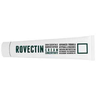 Rovectin, スキンエッセンシャルバリア・リペアクリーム・コンセントレイト、1.5液体 オンス(45 ml)
