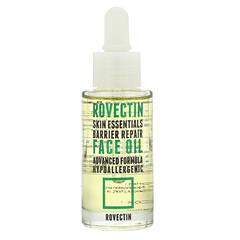 Rovectin, Skin Essentials 屏障修復面部油,1.1 液量盎司(30 毫升)