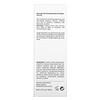 Rovectin, Skin Essentials Barrier Repair Face Oil, 1.1 fl oz (30 ml)