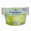 Repurpose, Heavy Duty, 16 oz Bowls, 20 Count