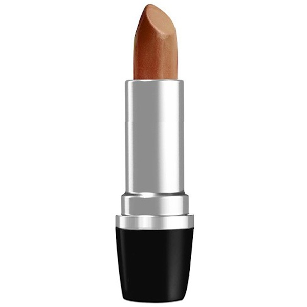 Real Purity, Lipstick, Copper (Discontinued Item)