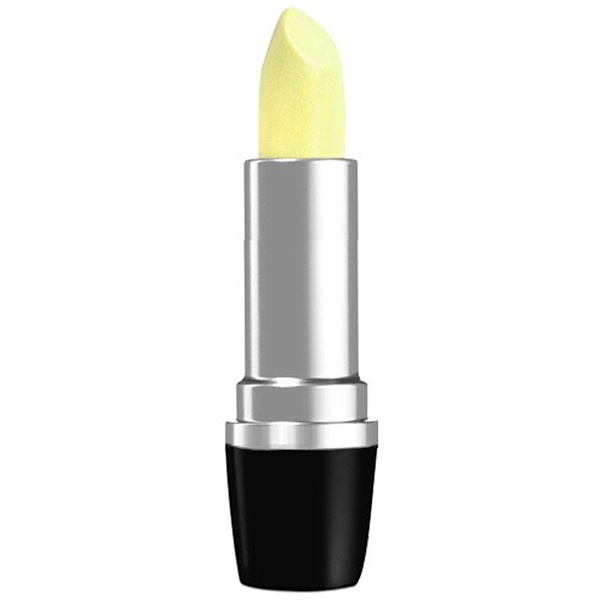Real Purity, Lipstick, Vitamin E, 1 Lipstick (Discontinued Item)