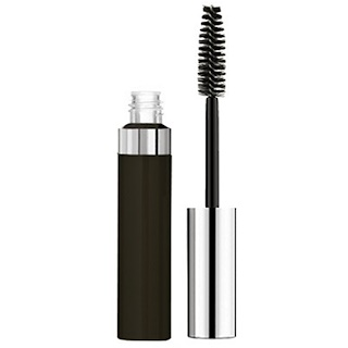 Real Purity, Mascara, Black, 50 cc