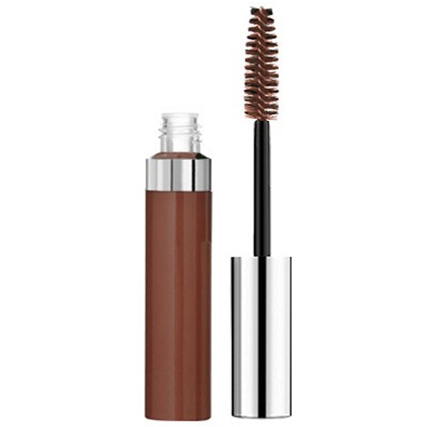 Real Purity, Mascara, Sable Brown, 50 cc (Discontinued Item)