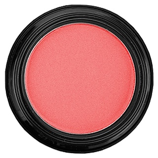 Real Purity, Powder Blush, Parfait, .2 oz