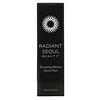 Radiant Seoul, 长久保湿爽肤水,5 液量盎司(150 毫升)