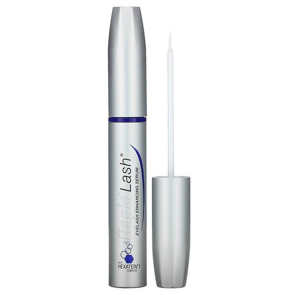 Eyelash Enhancing Serum, 0.1 fl oz (3 ml)