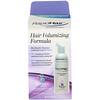 RapidLash, Hair Volumizing Formula, 1.69 fl oz (50 ml)