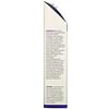 RapidLash, Eyebrow Enhancing Serum, 0.1 fl oz (3 ml)
