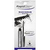 RapidLash, RapidGlam, Mascserum, 0.14 oz (4 g)