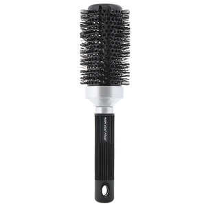 Rusk, Heat Freak Brush, 2.5 inch, 1 Brush отзывы покупателей
