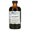 Premier Research Labs, Max B-ND, 8 fl oz (235 ml)