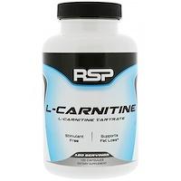 Л-карнитин, 120 капсул - фото