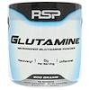 RSP Nutrition, 微粒子化グルタミンパウダー、17.6オンス (500 g)