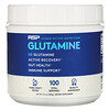 RSP Nutrition, Glutamine, 17.6 oz (500 g)