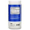 RSP Nutrition,  CLA、体重管理、ソフトジェル180粒