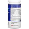 RSP Nutrition, Multivitamínico Biovite avanzado, 180comprimidos