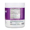 RSP Nutrition, AminoLean,必需氨基酸 + 随时能量,黑莓石榴味,9.52 盎司(270 克)