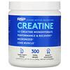 RSP Nutrition, Creatine Monohydrate Powder, 5 g, 10.6 oz (300 g)