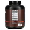 RSP Nutrition, トゥルーゲイン プレミアムマスゲイナー、チョコレート、2.6kg(6ポンド)