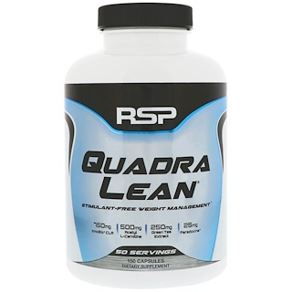 advanced nutrition systemstm iso lean 1 - stimfree