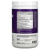 RSP Nutrition, AminoLean, Amino Acids + Anytime Energy, Blackberry Pomegranate,  22.22 oz (630 g)