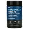 RSP Nutrition, QuadraLean Thermo, 90 Capsules