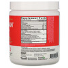 RSP Nutrition, مكمل غذائي AminoLean بالفروالة والكيوي، السعة 9.52 أونصة (270 جم)