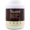 RSP Nutrition, TrueFit, Grass-Fed Whey Protein Shake, Chocolate, 4.23 lbs (1.92 kg)