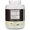 RSP Nutrition, TrueFit، مخفوق مصل اللبن مواشِ تتغذى على العشب، بنكهة الشوكولاتة، 4.23 رطل (1.92 كجم)