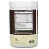 RSP Nutrition, TrueFit, Grass-Fed Whey Protein Shake with Fruits & Veggies, Chocolate, 2 lbs (940 g)